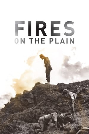Fires on the Plain