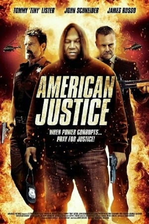 Image American Justice