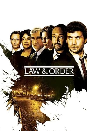 Image Law & Order