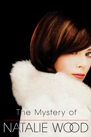 Image The Mystery of Natalie Wood