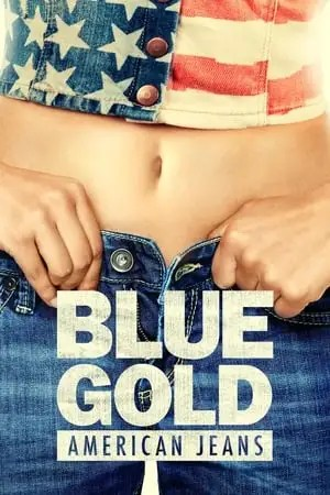 Image Blue Gold: American Jeans