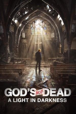 http://maximamovie.com/movie/454286/gods-not-dead-a-light-in-darkness.html