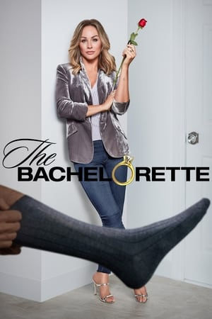 Image The Bachelorette