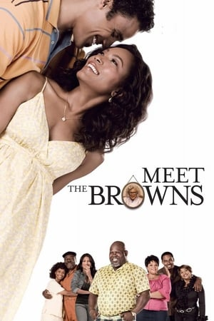 Image Meet the Browns
