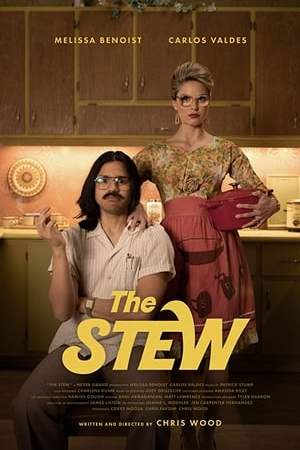 Image The Stew