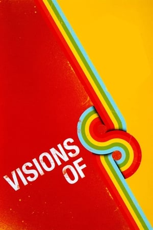 Image Visions of Eight