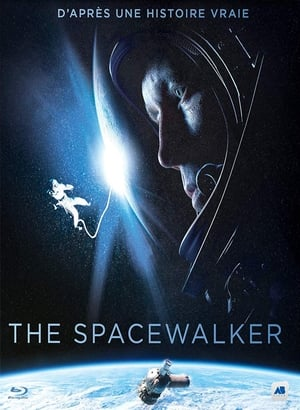 The Spacewalker