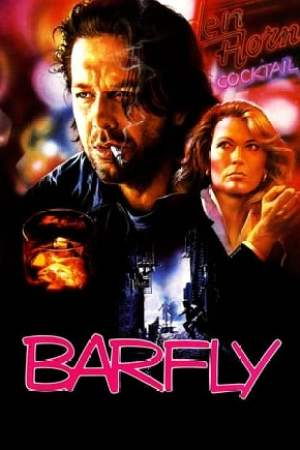 Image Barfly