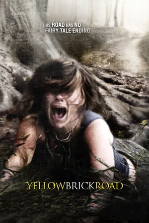 Image YellowBrickRoad