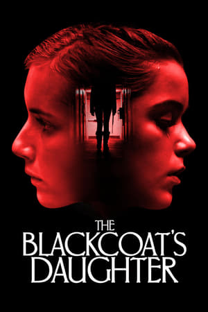 Image The Blackcoat's Daughter