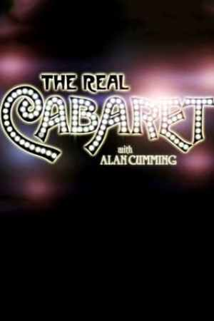 Image The Real Cabaret