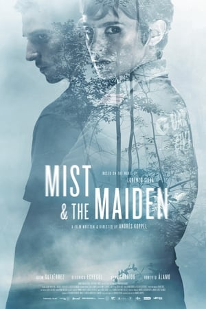 Mist and the Maiden