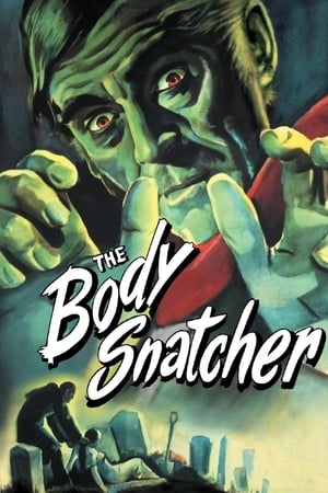 Image The Body Snatcher