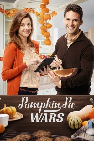 Image Pumpkin Pie Wars