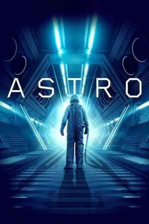 Astro