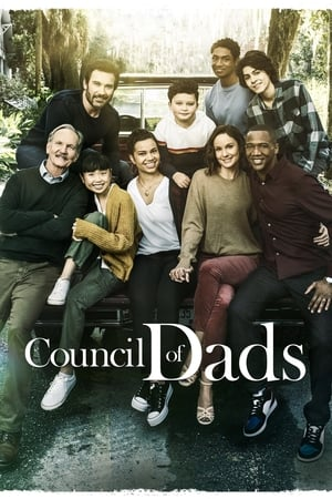 Image Council of Dads
