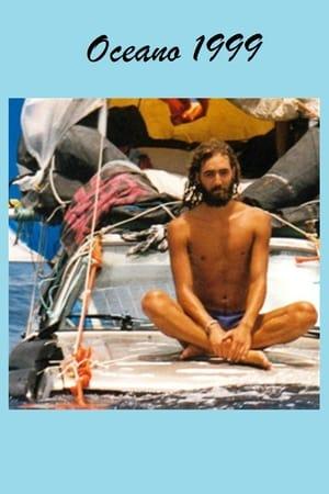 Oceano 1999