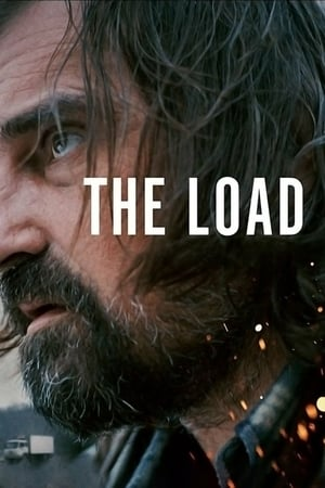 Image The Load
