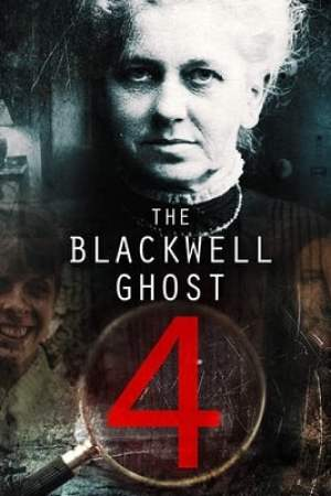 Image The Blackwell Ghost 4