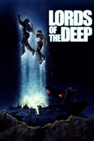 Image Lords of the Deep