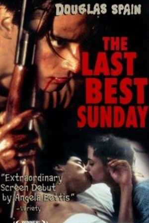 Image The Last Best Sunday