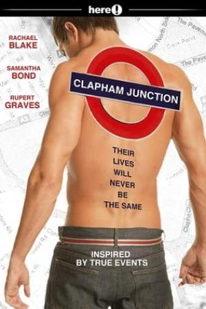 Image Clapham Junction