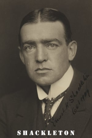 Image Shackleton
