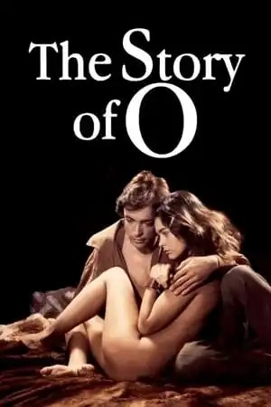 Image The Story of O