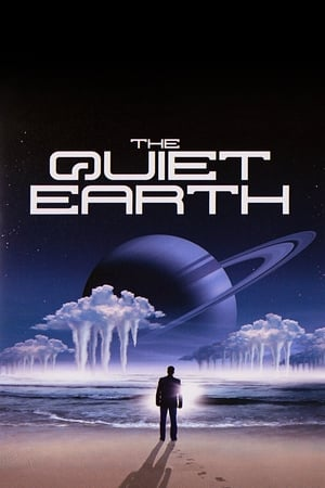 Image The Quiet Earth