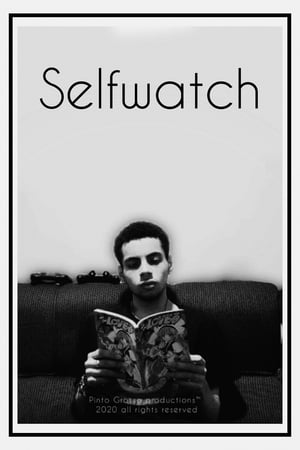 Image Selfwatch