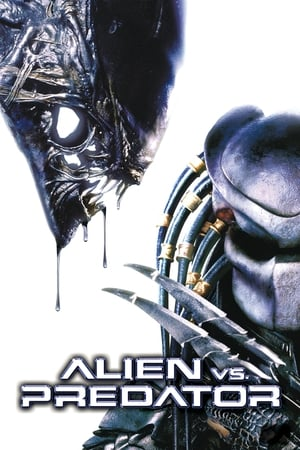 Image AVP: Alien vs. Predator