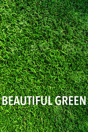 Image Beautiful Green