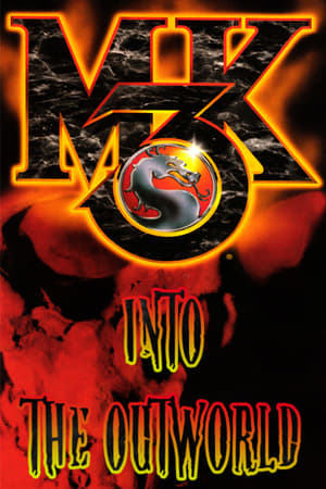 Image Into The Outworld: Mortal Kombat 3