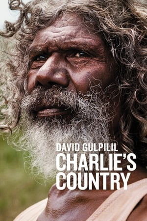 Image Charlie's Country