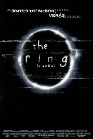 Image The Ring (La señal)
