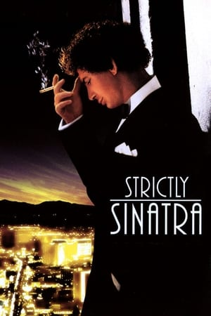 Image Strictly Sinatra