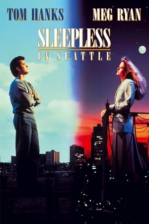Image Sleepless in Seattle