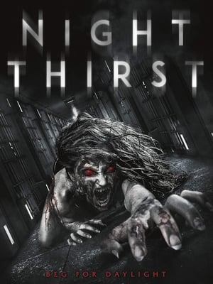 NightThirst