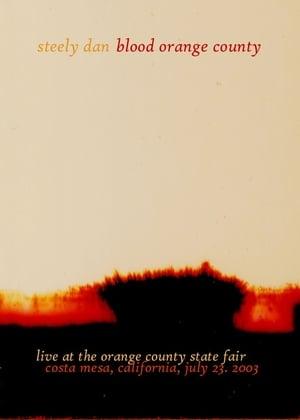 Steely Dan: Blood Orange County