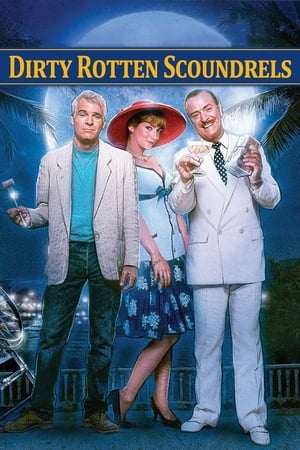 Image Dirty Rotten Scoundrels