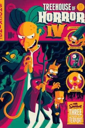 Image Treehouse of Horror IV