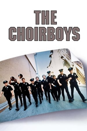 Image The Choirboys
