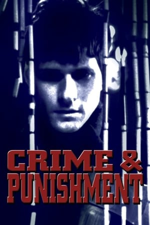 Image Crime and Punishment