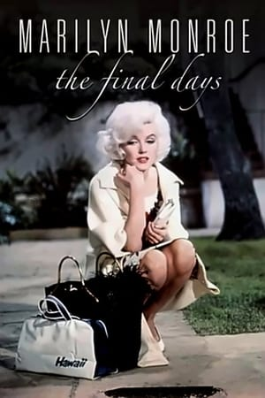 Image Marilyn Monroe: The Final Days