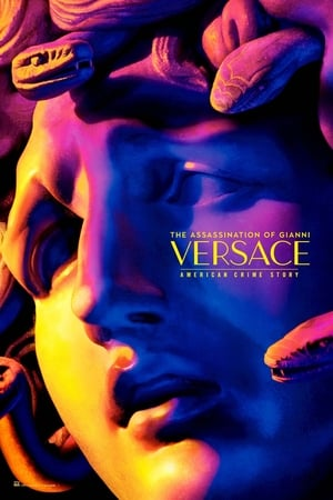 Image The Assassination of Gianni Versace