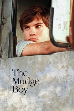 Image The Mudge Boy