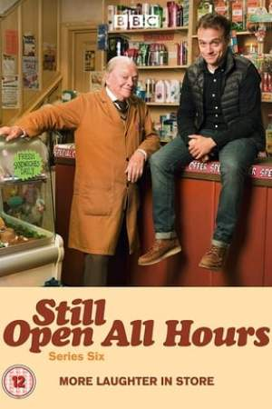 Image Still Open All Hours