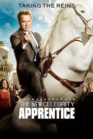 Image The Celebrity Apprentice