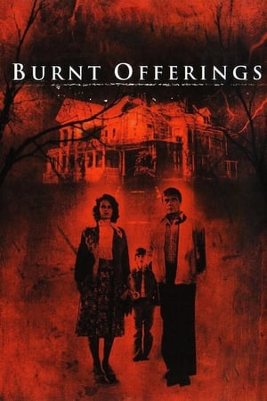 Image Burnt Offerings