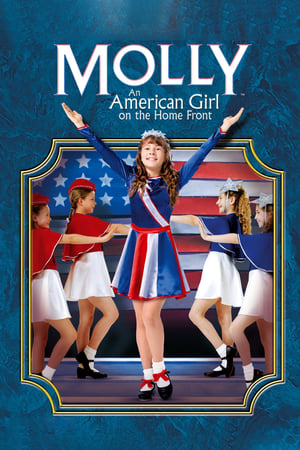 Image Molly: An American Girl on the Home Front